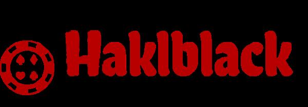 haklblack.com